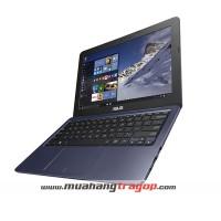 Laptop (NB) ASUS E202S CDC N3050(E202SA-FD0003D)