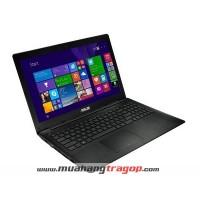 Laptop (NB) ASUS X553M CDC N2840 (X553MA-BING-SX707B)