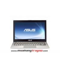 Laptop (NB) ASUS X553S CDC N3050(X553SA-XX025D)