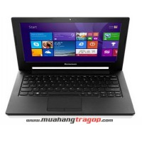 Laptop (NB) LENOVO S2030 CDC N2840 - 59442781