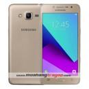 Điện thoại Di Động Samsung SM G532 (J2 Prime)