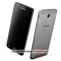 Điện Thoại Di Động Samsung SM G570Y (J5 prime)