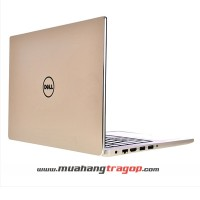 Laptop Dell Inspiron N7460 (338KP1)