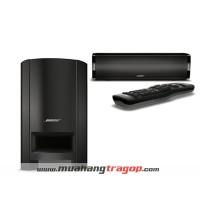 Loa bộ Soundbar Bose Cinemate 15