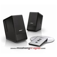 Loa bộ Bose MusicMonitor