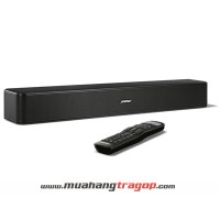 Loa cái Soundbar Bose Solo 5 TV