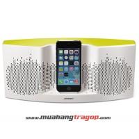 Loa cái Bose SoundDock XT