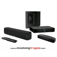 Loa bộ Bose SoundTouch 120