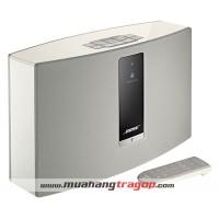 Loa cái Bose SoundTouch 20 III