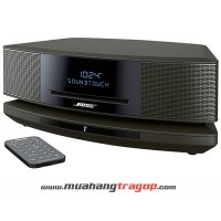 Loa bộ Bose Wave SoundTouch IV