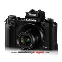 Máy ảnh Canon POWER SHOT G5X