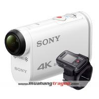 Máy quay phim Sony FDR-X1000VR