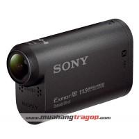 Máy quay phim Sony HDR-AS20