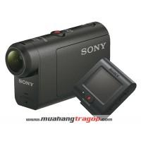 Máy quay phim Sony HDR-AS50R Action Cam