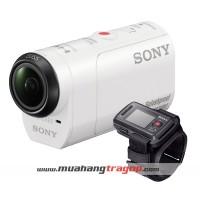 Máy quay phim Sony HDR-AZ1VR