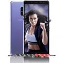 Điện thoại di động Samsung SM A730F (Galaxy A8 plus)