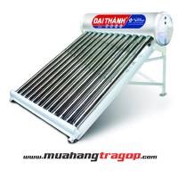 Bình nước nóng năng lượng mặt trời Đại Thành 150L 70-10 - VIGO