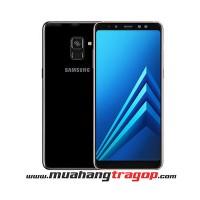 Điện thoại di động Samsung SM A530F (Galaxy A8 2018)