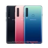 Điện Thoại Di Động Samsung Galaxy A9 2018(A920F)
