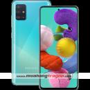 Điện thoại Samsung Galaxy A51 (A515F)