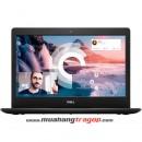 Laptop Dell Vostro 3490 70196714 (Black)