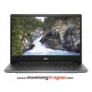 Laptop Dell Vostro 5481 (V4I5229W) Urban Gray
