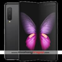 Điện thoại di động Samsung Galaxy Fold (F900F)