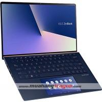 Laptop ASUS ZenBook UX334FLC-A4096T
