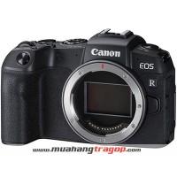 Máy ảnh Canon EOS RP Body