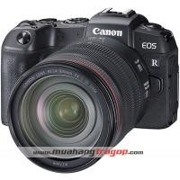 Máy ảnh Canon EOS RP KIT Lens 24-105 IS USM