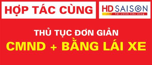 HDFinance